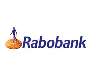 Naamloos-1_0003_rabobank