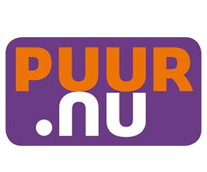Naamloos-1_0004_puurnu
