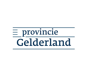 Naamloos-1_0005_logo-provincie-gelderland